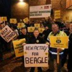 'We're still committed to Christchurch', says Beagle boss after Morrisons scheme is refused
