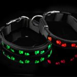 LED_collars