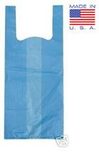 dog_poop_bags_with_handles_blue