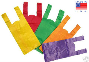 dog_poop_bags_with_handles_rainbow