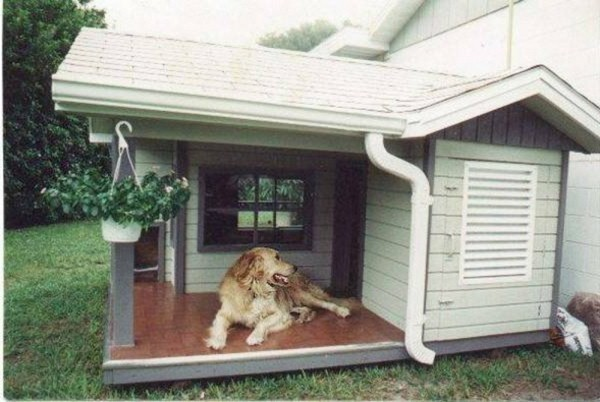 dog-house-designs-and-dimensions