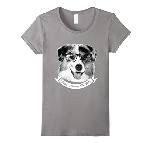 How To Train Australian Shepherd To Be An Obedient And Friendly Pet?