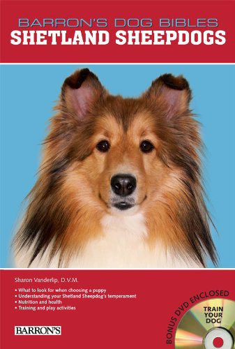 Selecting the Right Breed of Dog